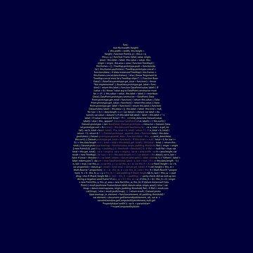 Javacado. Or Avacode by eldram