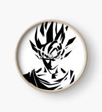 Reloj Dragon Ball Z - Goku
