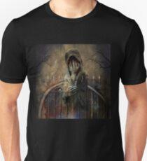 No Title 97 T-Shirt Unisex T-Shirt
