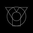 OYO by Onjena Yo by Carbon-Fibre Media