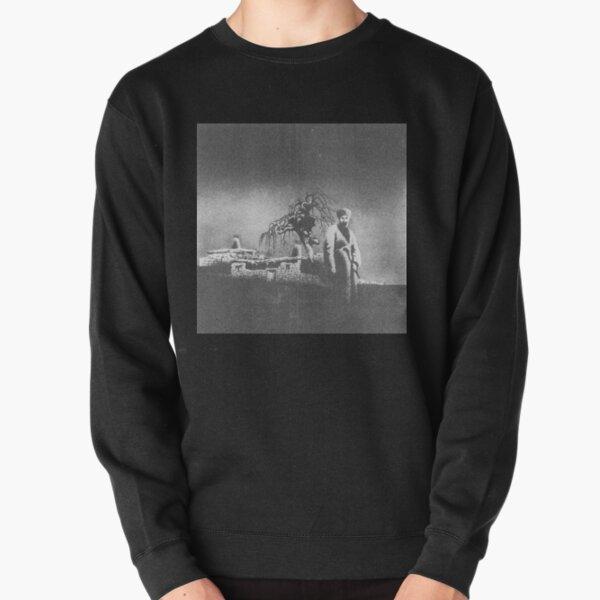 #Tawlu #Tawlula #people #adult group military modeoftransport largegroupofpeople Pullover Sweatshirt