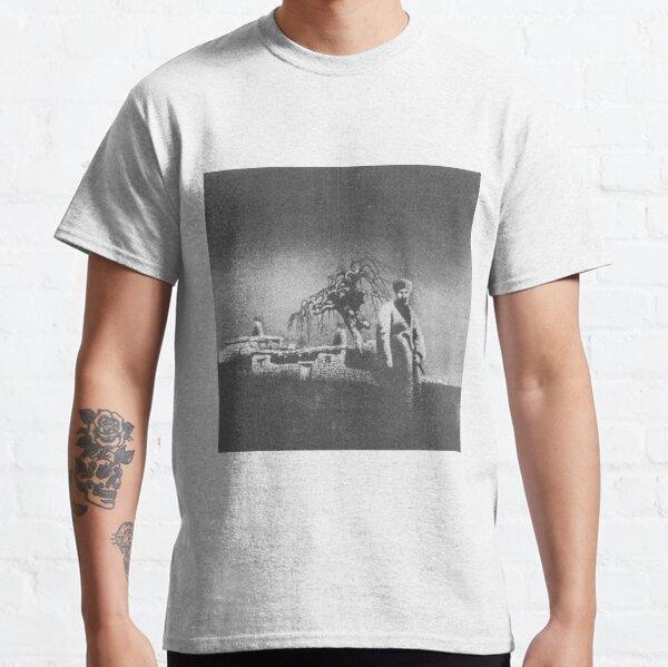Tawlula T-Shirts, #Tawlu #Tawlula #people #adult group military modeoftransport largegroupofpeople Classic T-Shirt