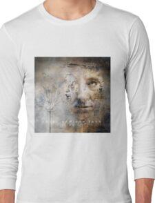 No Title 77 T-Shirt