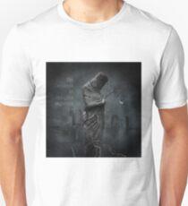 No Title 73 Unisex T-Shirt