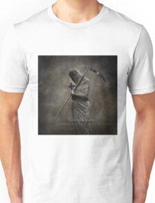 No Title 68 T-Shirt