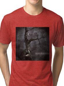 No Title 66 Tri-blend T-Shirt