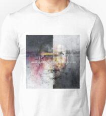 No Title 64 T-Shirt