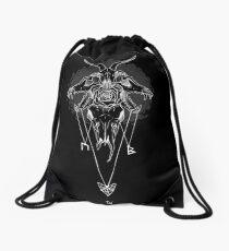 Helvegen Drawstring Bag