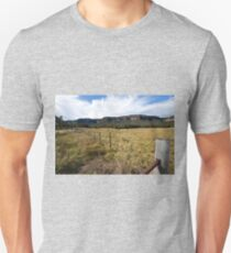 Megalong Valley, Blue Mountains, Australia  T-Shirt
