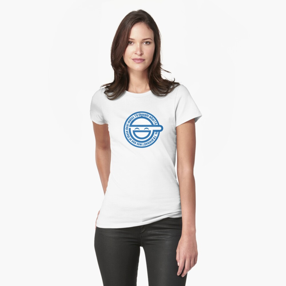 Blusen Tops Shirts Kleidung Accessoires Ghost In The Shell Stand Alone Complex Laughing Man Women S T Shirt Ingesad Cl