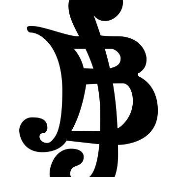 One Piece Beli - Black! by jroi