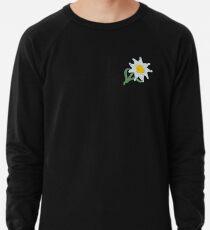 Edelweiss Lightweight Sweatshirt