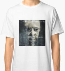 No Title 59 Classic T-Shirt