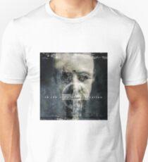 No Title 59 T-Shirt