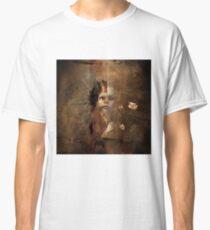 No Title 56 Classic T-Shirt