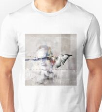 No Title 51 T-Shirt