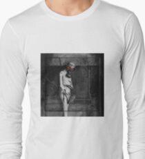 No Title 49 T-Shirt