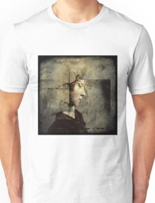No Title 48 T-Shirt