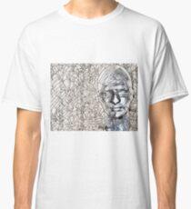 A-MAZE-ing Man! Classic T-Shirt