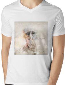 No Title 46 T-Shirt