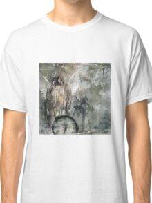 No Title 42 Classic T-Shirt
