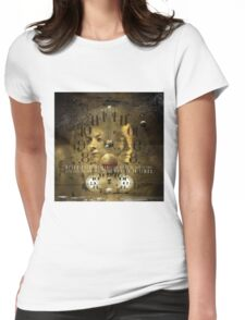 No Title 40 T-Shirt