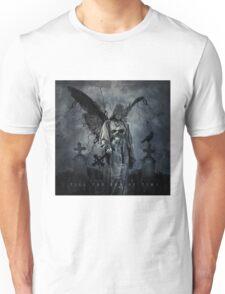 No Title 38 T-Shirt