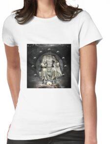 No Title 36 T-Shirt