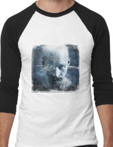 No Title 35 T-Shirt