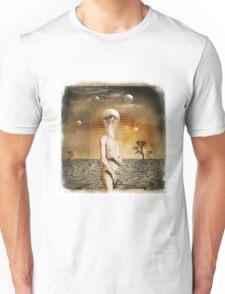 No Title 33 T-Shirt