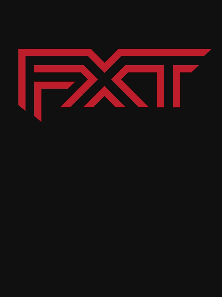 FXT de fez47