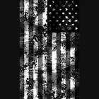 QANON USA WWG1WGA Q #QARMY by AltrusianGrace