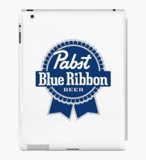 pabst blue ribbon ipad