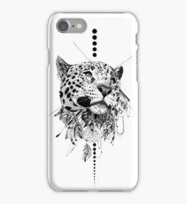 True Power iPhone Case/Skin
