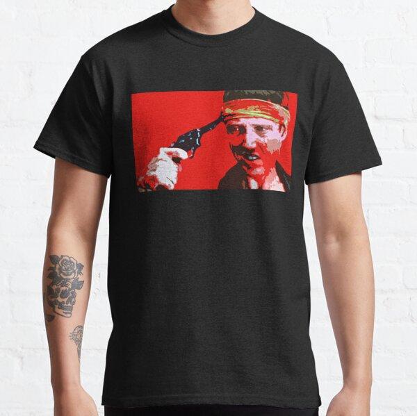 Deer hunter - Walken Classic T-Shirt