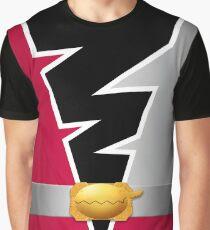Kishiryu Sentai Ryuusouger Gifts & Merchandise | Redbubble