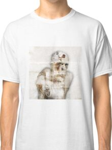 No Title 25 Classic T-Shirt