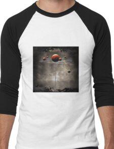 No Title 20 T-Shirt