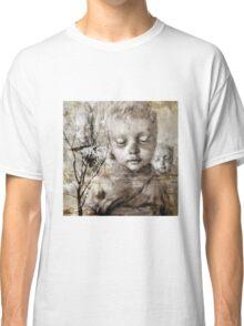 No Title 16 Classic T-Shirt