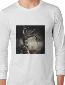No Title 6 T-Shirt