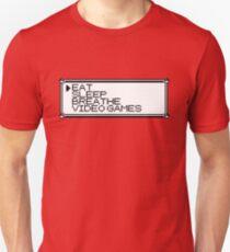 Pokémon Battle T-Shirt