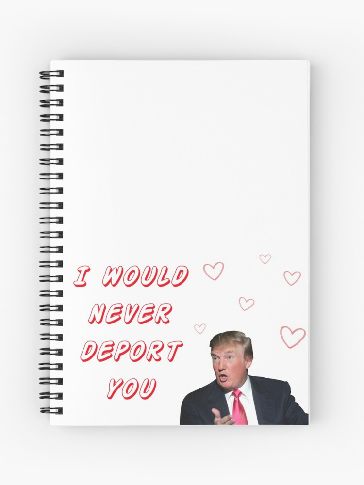 Donald Trump Valentines day, Funny, Humor, Jokes, Quotes, Memes, Cute,  Love, Friendship, Boyfriend, Girlfriend, Best friend, Friends, Gifts,  Presents, ...