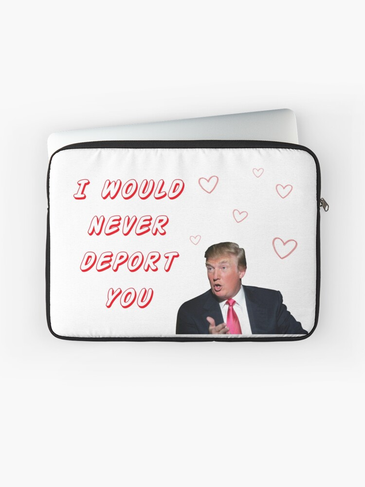Donald Trump Valentines Day Funny Humor Jokes Quotes Memes