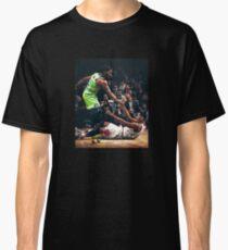 03f2f42deaa Derrick Rose Classic T-Shirt