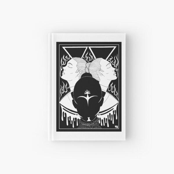 Phantasmagoria Hardcover Journal