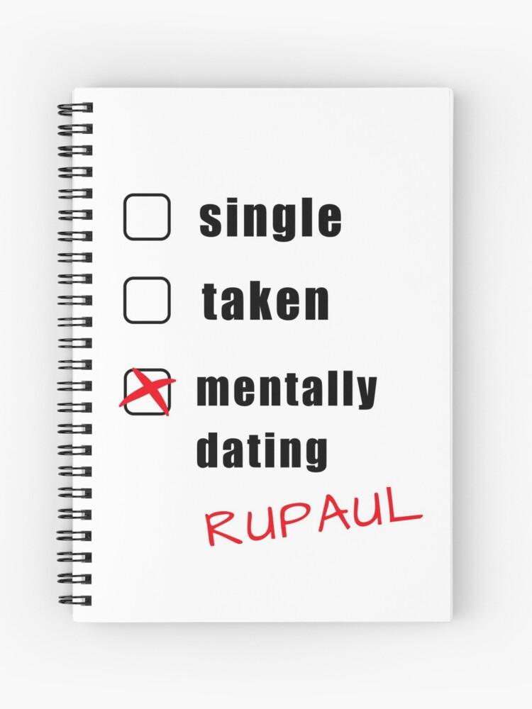 Dating en Love Quotes