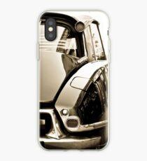 Citroën DS iPhone Case