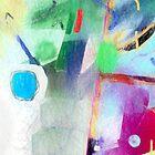 Color Inn  by Albert