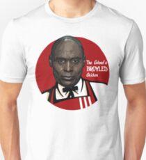 KFC Fringe Science T-Shirt