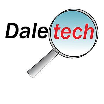 Daletech by Chavo2k6